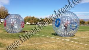 party rentals az zorb rental zorb rentals tempe scottsdale