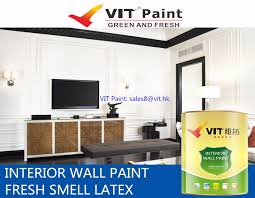 Anti Mould Spray For Painted Walls - house paint house paint suppliers and manufacturers at alibaba com