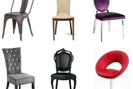 Dining Chairs Sale Uk Shop Dining Chairs Furnish Co Uk New Chair Sale Throughout