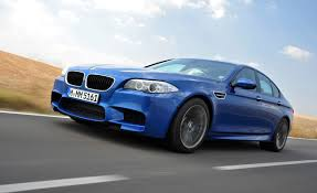 2013 bmw m5 road test u2013 review u2013 car and driver