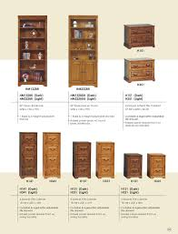 low prices u2022 winners only heritage dark oak office furniture