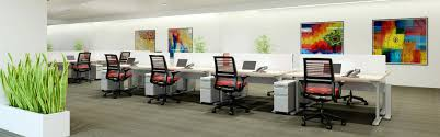 Office Desk Configurations Office Design Home Office Desk Configurations Office Reveal