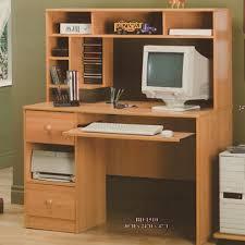 bureau ordinateur fixe image l gante de meuble bureau ordinateur pour fixe tv angle