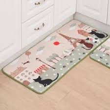 tapis cuisine antiderapant lavable tapis cuisine lavable achat vente tapis cuisine lavable pas
