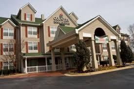 Comfort Inn And Suites Atlanta Airport Atlanta Airport Hotels Near Airport Code Airport Hotel Reviews