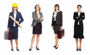 business casual for business casual banking and accounting