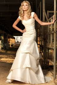 wedding dress batik wedding dresses the wedding specialiststhe wedding