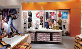 s store justin m newhouse payless shoesource fashion lab store s