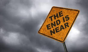 signs of the end times android apps on google play