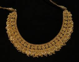 ancient gold jewelry displaying 15 images for