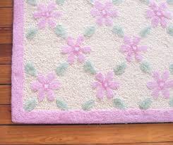 kids bedroom rugs australia interior design