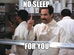Team No Sleep Meme - 70 most awesome sleep memes all time best sleep memes pictures