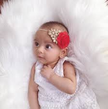 hair accessories for babies baby headband you 1 infant headband girl headband newborn