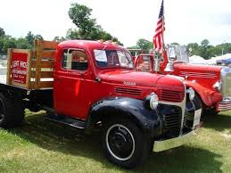 rhinebeck vintage show part 5 antique trucks dodge trucks and