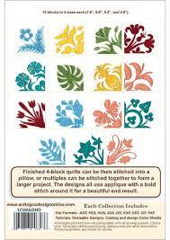 hawaii pattern meaning traditional hawaiian quilt in breadfruit pattern hawaiian quilt