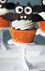 halloween halloween desserts pinterest halloween ideas