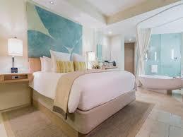trump home luxury mattress trump international hotel u0026 tower p panama city panama booking com