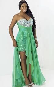 green plus size prom dresses pluslook eu collection