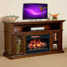 Tv Stands With Electric Fireplace Electric Fireplace Entertainment Center Tv Stands Media Consoles