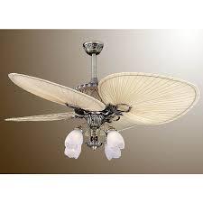 leaf ceiling fan with light amazing crystal ceiling fan light minimalism modern european dining