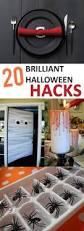 90 diy project halloween decorations ideas halloween parties