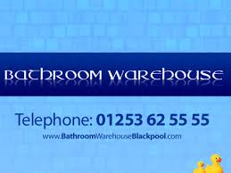 Bathroom Warehouse Novellini Italy Bathroom Warehouse Blackpool Bathroom