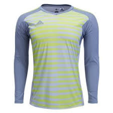 goalkeeper jersey design your own goalkeeper jerseys nike adidas storelli and rinat soccer com