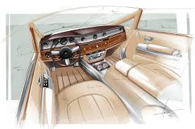 Rolls Royce Phantom Interior Features 2013 Rolls Royce Phantom Coupe Aviator Collection Conceptcarz Com