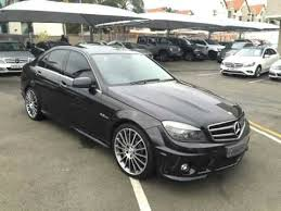 mercedes 6 3 amg for sale 2010 mercedes c class c63 amg auto for sale on auto trader