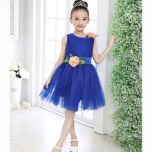 Garden Fairy Halloween Costume Popular Fairy Costume Kids Buy Cheap Fairy Costume Kids Lots