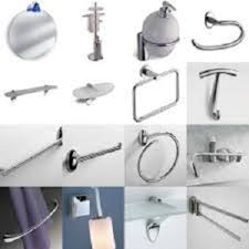 Bathroom Fittings In Kerala With Prices 1452062589 Jpg