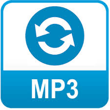 mp3 apk mp3 converter 3 5 apk apk co