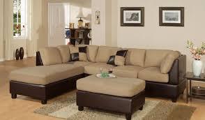 sofa sectional sofa sets prominent natuzzi leather sectional