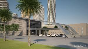smart city lusail city qatar u0027s future city lusail city