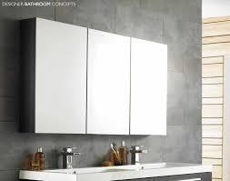 bathroom cabinets bathroom mirrored bathroom cabinet mirror