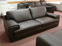 Natuzzi Leather Sleeper Sofa Awesome Natuzzi Leather Sleeper Sofa Best Images About Natuzzi