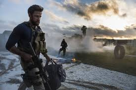 jack ryan series tom clancy amazon show sets release date more