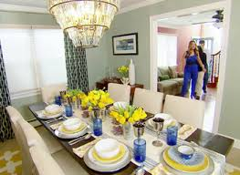hgtv dining room ideas outstanding hgtv dining room photo inspirations wall decor