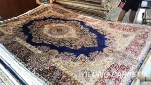 How To Sell Persian Rugs by Handmade Persian Rugs On Sale Youtube