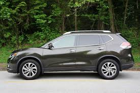nissan canada rogue lease leasebusters canada u0027s 1 lease takeover pioneers 2014 nissan