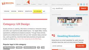 blogs design ux blogs to follow 8 of the best likes loves design