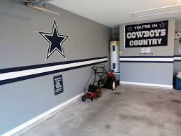 Dallas Cowboys Room Decor Dallas Cowboys Room Decor Ideas Best Decoration Ideas For You