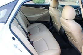 used lexus for sale adelaide 2013 white hyundai sonata gls trust auto used cars maryville tn