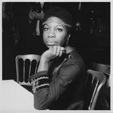 the revolutionary legacy of nina simone remains as relevant today