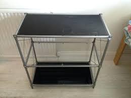 kitchen cabinet shelf brackets replacement glass shelves for curio cabinets gl shelf brackets