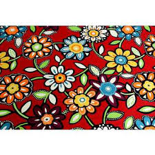 hobby lobby home decor fabric wizard graffiti home decor fabric hobby lobby 556605