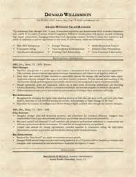 Best Paper For Resume Printing by Best Paper For Resume Printing Resume Builders Edmonton