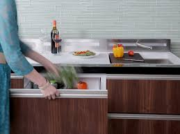 Kitchen Design Business 100 Kitchen Design Business Niche Good U2014 Alycia Wicker