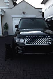 black range rover wallpaper 153 best r a n g e r o v e r images on pinterest car range