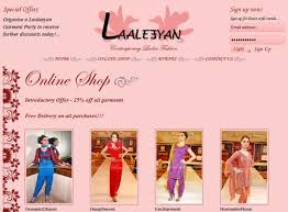 online boutique online fashion boutique css showcase gallery css